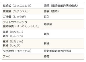 C3EF8078-B273-4D2F-968B-CA38A55B898C